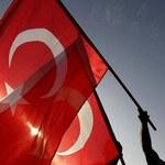 Turecka gospodarka już się wykoleiła