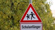 Turecka propaganda w szkołach. Niemiecki kontrwywiad ostrzega