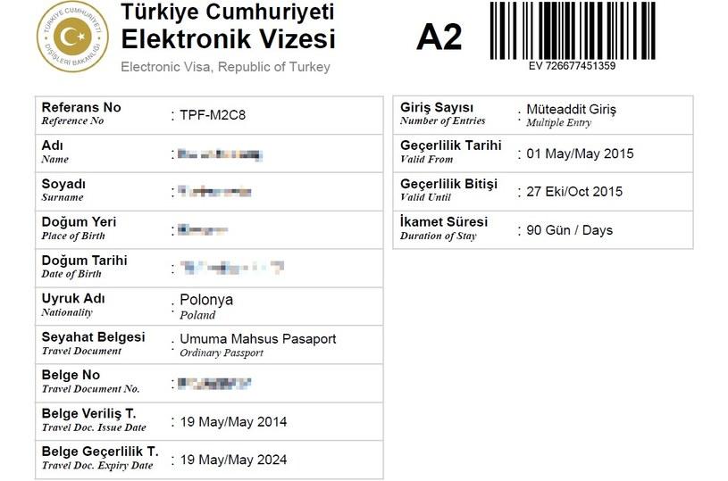 Darmowe randki online w Turcji