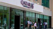 Turecki parlament zezwolił na wysłanie żołnierzy do bazy w Katarze