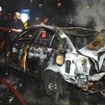 Tureckie władze: Zamach w Ankarze przeprowadziła 24-latka. Przeszła szkolenie w Syrii