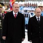 Turkish Stream będzie mieć konsekwencje dla Europy - eksperci