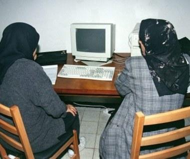 Turkmenistan ma internet