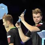 Turniej ATP w Bukareszcie - Fyrstenberg i Matkowski w ćwierćfinale