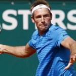 Turniej ATP w Bukareszcie - Kubot w ćwierćfinale debla