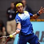 Turniej ATP w Duesseldorfie: W finale Monaco pokonał Nieminena