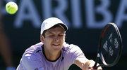 Turniej ATP w Indian Wells. Hurkacz zagra z Federerem w ćwierćfinale