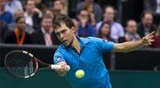 Turniej ATP w Indian Wells: Jerzy Janowicz przegrał w 2. rundzie
