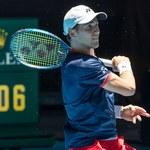 Turniej ATP w Kitzbuehel. Casper Ruud triumfatorem