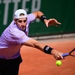 Turniej ATP w Los Cabos. Trzech najwyżej rozstawionych w półfinale