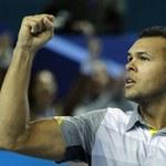 Turniej ATP w Marsylii: 10. tytuł w karierze Tsongi