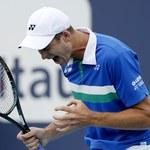 Turniej ATP w Miami. O co gra Hubert Hurkacz?