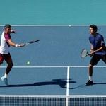 Turniej ATP w Pekinie. Finałowa porażka broniącego tytułu Kubota w deblu