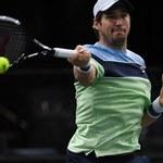 Turniej ATP w Rotterdamie. Miedwiediew i Zverev odpadli już w 1. rundzie
