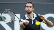 Turniej ATP w 's-Hertogenbosch. Faworyci w półfinałach