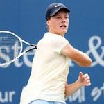 Turniej ATP w Sofii. Jannik Sinner obronił tytuł