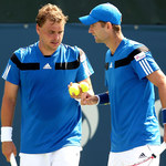 Turniej ATP w Wiedniu: Porażka debla Fyrstenberg-Matkowski