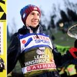 Turniej Czterech Skoczni. Austriackie media: Stoch jak bezlitosny kiler