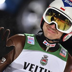 Turniej Czterech Skoczni. Dziś druga odsłona - w Garmisch-Partenkirchen