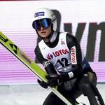 Turniej Czterech Skoczni: Klemens Murańka z pozytywnym wynikiem testu na Covid-19