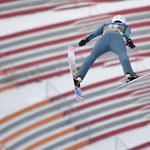 Turniej Czterech Skoczni: Polacy powalczą w Innsbrucku. Są apetyty na (kolejne) podium
