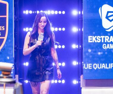 Turniej Ekstraklasa Games zawieszony
