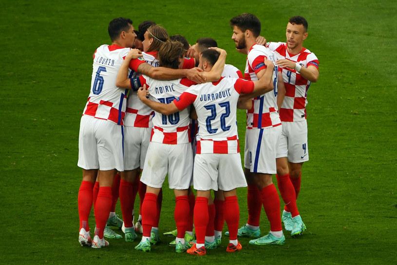 Turniej Euro 2020 /ANDY BUCHANAN/AFP/East News /East News