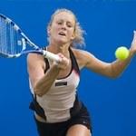 Turniej ITF w Torhout: Wygrana Radwańskiej w deblu