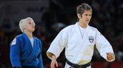 Turniej judo w Sejnach