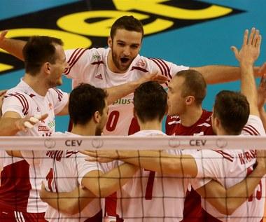 Turniej kwalifikacyjny siatkarzy - druga szansa Polaków