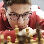 Turniej szachowy w Stavanger. Remis i porażka Dudy po dogrywce w dziewiątej rundzie