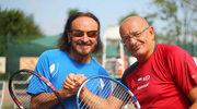 Turniej Tenisa Ziemnego Artystów Polskich