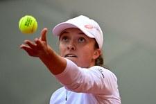 Turniej WTA w Adelajdzie. Iga Świątek pokonała Madison Brengle