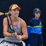 Turniej WTA w Bad Homburg. Kerber i Siniakova w finale