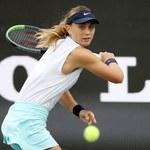 Turniej WTA w Belgradzie. Paula Badosa i Ana Konjuh w finale