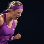 Turniej WTA w Berlinie. Dwie rozstawione zawodniczki zagrają w półfinale
