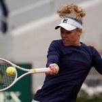 Turniej WTA w Bukareszcie. Siegemund jedyną rozstawioną tenisistką w półfinale