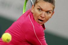 Turniej WTA w Dausze. Simona Halep nie wystąpi w imprezie