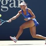 Turniej WTA w Hobart. Magda Linette pokonała Swietłanę Kuzniecową w pierwszej rundzie