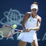 Turniej WTA w Hobart. Porażki faworytek w pierwszej rundzie