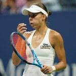 Turniej WTA w Hua Hin. Magda Linette w półfinale