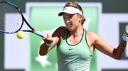 Turniej WTA w Indian Wells: Triumf Azarenki w finale