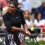 Turniej WTA w Lexington. Linette w akcji, siostry Williams zagrają przeciwko sobie