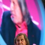 Turniej WTA w Madrycie. Władze organizacji potępiły obecność Nastase