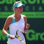 Turniej WTA w Marbelli: Azarenka i Kuzniecowa w półfinałach