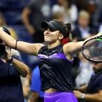 Turniej WTA w Miami. Bianca Andreescu finałową rywalką Ashleigh Barty