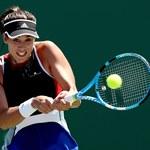 Turniej WTA w Monterrey. Muguruza zagra z Azarenką w finale