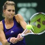 Turniej WTA w Moskwie: Białorusko-rosyjski finał