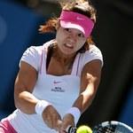 Turniej WTA w Sydney: Li pierwszą finalistką, wygrała z Kvitovą