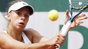 Turniej WTA w Tokio: Finałowa porażka Magdy Linette